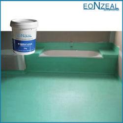 С ВЫСОКИМ ПРЕДЕЛОМ ТЕКУЧЕСТИ жидкий акрил водонепроницаемым покрытием для строительства крыши кухня ванная комната