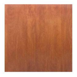 1100 3003 [ب/بفدف] حبّة خشبيّة [بربينت] ألومنيوم صفح