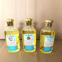 preço de fábrica de Óleo de Coco Virgem orgânico refinado, preço do óleo de coco do Tambor