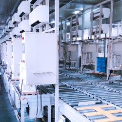 Бытовые системы кондиционирования воздуха интеллектуальный проверке товаров зал