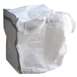 2 Ton Big Bags/saco a granel/Sacos Jumbo a linga de cimento