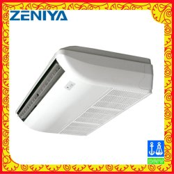 1 unité de bobine du ventilateur de type cassette de la climatisation