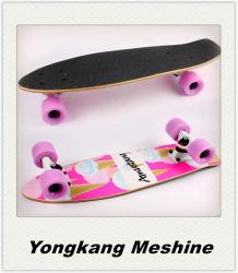 D'érable canadien Longboard skate board//Long Conseil Deck Skatebaord /Sport Factory