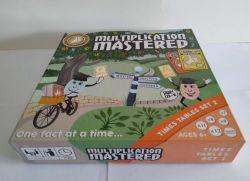 Системная плата High-Quality Custom-Made игры с наклейки, шахматы, карты, инструкции и другие аксессуары