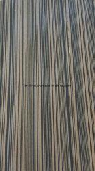 Chapa de ingeniero de ébano, teca, ceniza, Wenge y muebles de madera contrachapada