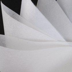 PP Spunbond Couche Extérieure Non-Woven Tissu pour masque jetable