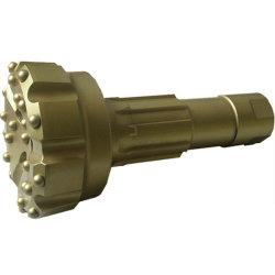 Bohrmeißel-Lieferanten-Bits für Hochdruck-DTH Hammer