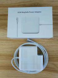Который может сломаться 20V 4.25A 85Вт AC адаптер питания постоянного тока для MacBook