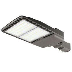 I dispositivi di fissazione dei prezzi il LED Shoebox della fabbrica da sostituire o adattare SI SONO NASCOSTI