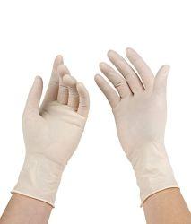 Наиболее распространенные стерильным 100% натурального латекса медицинских хирургических