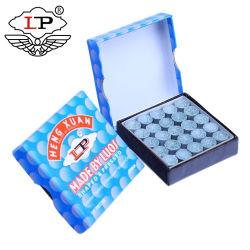 Lp Factory Outlet Indices de la piscine Conseils9mm11mm13mm Snooker Cue pointe 10 mm