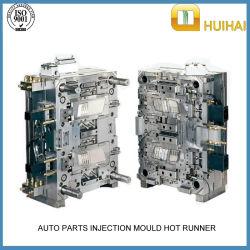 Stampaggio ad iniezione di plastica per le parti di modellatura dell'elettrodomestico dello stampaggio ad iniezione dei ricambi auto/