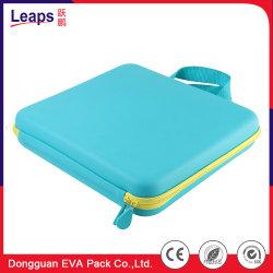 Mode ordinateur portable sacoche pour ordinateur portable PU toile