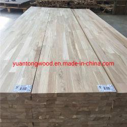 جديدة [3د] لون [أنتي-كرك] مركّب [دكينغ] الصين بلوط يسعّر خشب منشور [تك] صلبة خشب خشبيّة [فلوورين]
