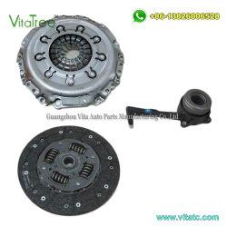 Disco e cuscinetto automatici del coperchio di frizione dei kit della frizione per Byd S6 Byd488QA-1601100