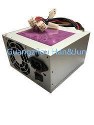 Alimentatore POG accessori di ricambio per macchine da gioco