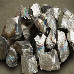 Eisen- Mangan-Eisenmangan des heißen Verkaufs-2020 für Stahlerzeugung