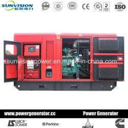 Generatore diesel certo 20kVA a 2500kVA da Cummins Engine (SVC-G22)