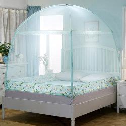 -インストールGerはSankaimenを1.5 M 1.8 Mのベッド、ダブル・ベッドのホーム1.8 M学生得る