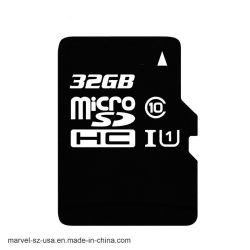 좋은 Quanlity 메모리 카드 2GB 마이크로 SD 카드