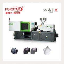 Forstar Máquina de Moldagem por Injeção de Plástico para conexões UPVC IMM