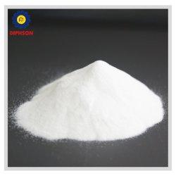 산업용 Na3alf6 알루미늄 소재의 합성 크노른자 나트륨 극황