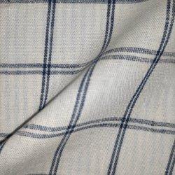 As roupas da moda de fios tecidos tingidos Shirting Viscose Fabric