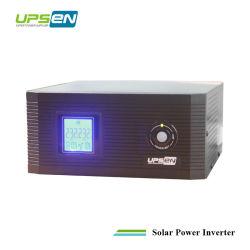 Портативный дизайн DC преобразователь переменного тока с изолирующий трансформатор и ЖК-экран для использования бытовая техника