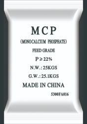 단청 칼슘 인산염 (MCP) P22%