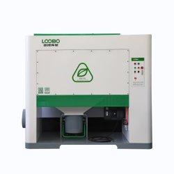 溶接の粉砕の磨く中央抽出システムのための中央機械装置のカートリッジフィルター集じん器