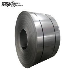 Dx51 China Stahlfabrikgi-Stahlring/kaltgewalzte Stahlpreise