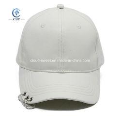 Haut de la qualité de style militaire OEM Caps/dernière conception Caps