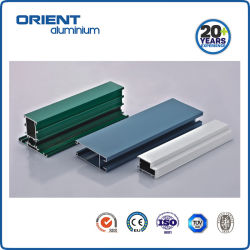 Для использования вне помещений из алюминиевого сплава с деревянной отделкой порошок покрытие для металлических поверхностей