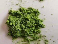 100%の有機性純粋な緑茶のMatchaの粉の卸売