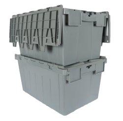 물류 플라스틱 배송