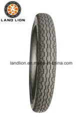 Rotella 2.75-18, 3.60-18 del motociclo del pneumatico del triciclo di velocità della strada principale