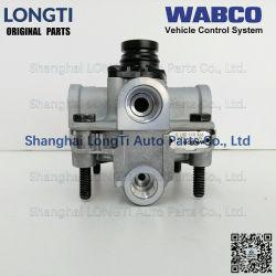 Wabco ускорительный клапан ускорительный клапан 9730110010