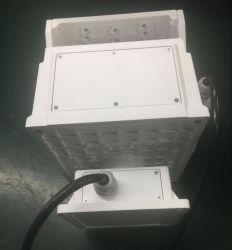 Vaschetta variabile resistente di velocità/inclinazione IP66 Tutto-Resistente all'intemperie