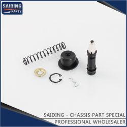Saiding Autopeças Kit de Reparo do Cilindro Mestre da Embreagem 04311-22040 para Toyota Hilux