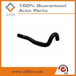 Flexible d'huile pour Citroen (500336538)