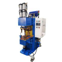 Acondicionador de aire de tornillo de la placa posterior de la máquina de soldadura especiales