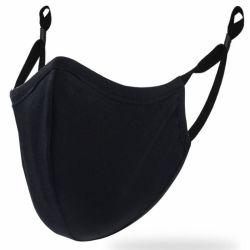 工場卸売銅は洗浄できる再利用できる布のフェイスマスクの反を注ぎなさい ウイルス予防健康銅面マスク