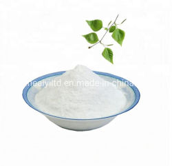 99% Purith Factroy Price allopurinol Raw Powder CAS 315-30-0