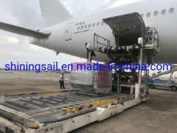 China Produkte/Lieferanten. International Express Service Versandagent von China in die Welt, DHL, UPS, FedEx, TNT, Aramex