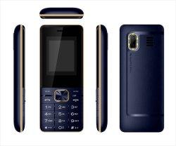 الطراز الجديد 2021 مزود ببطاقة SIM مزدوجة هاتف CE قياسي بالجملة سعر الهاتف المحمول في الصين M309
