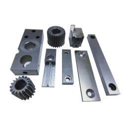 월간 특별 행사 맞춤형 고정밀 EDM 와이어 절단 금형 부품/CNC 밀링 파트