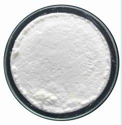 50b tipo ABC polvere secca, agente estinguente