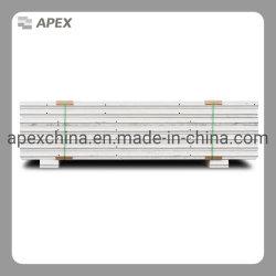 AAC Пол настенной панели (слоев REST и тортов) и Alc панели пола строительных материалов в Китае