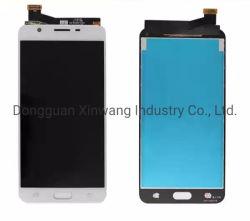 ملحقات الهاتف الجديدة شاشة عرض LCD شاشة السعر للهاتف المحمول لـ Samsung Display (شاشة العرض