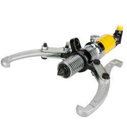 30ton Werkzeugsatz für Abzieher und Lagerabscheider für Hydraulikgetriebe